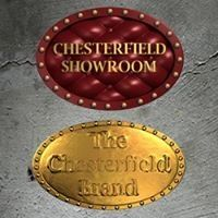 Hongkong Chesterfieldshowroom