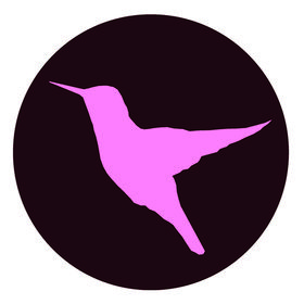 The Hummingbird Bakery