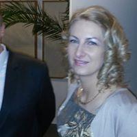 Zita Csábi
