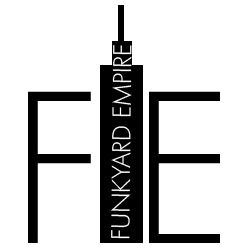 FUNKYARD EMPIRE