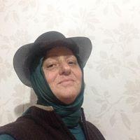 Fatoş Aksoy Sever