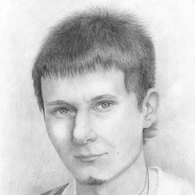 Andrey Zhuchkov