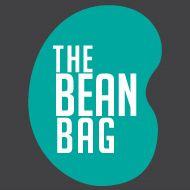 The Bean Bag