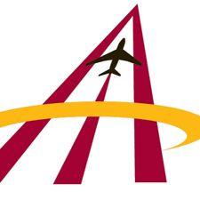 Angel MedFlight Air Ambulance