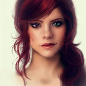 Lila M. S.
