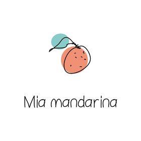 miamandarina