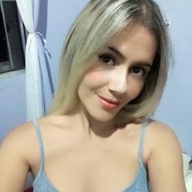Samara Sampaio