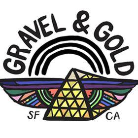 Gravel & Gold