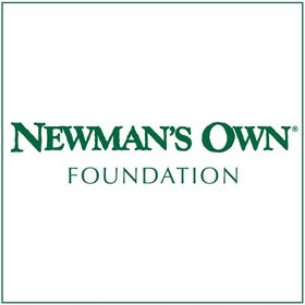 Newman   own foundation also newmansownfdn on pinterest rh