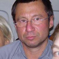 Boris Peretyatko