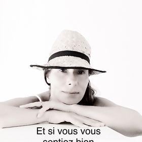 Carole Legris