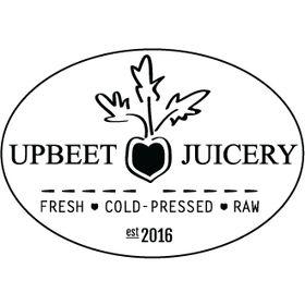 Upbeet Juicery