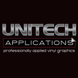 Unitech Applications