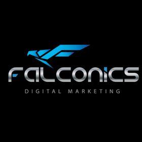 Falconics