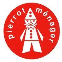 Pierrot Ménager SA