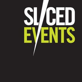 Sliced Events