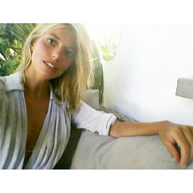 Fatima Leyva