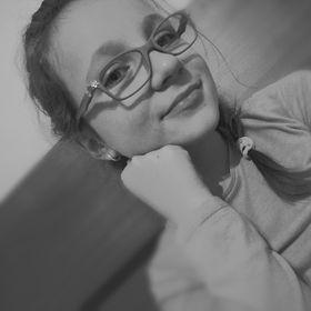 Emka Lukáčová