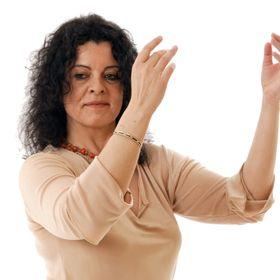Astrid Pinter   Tanzreisen, Seminare, Fortbildung für Frauen