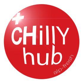 CHillyhub