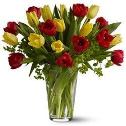 Flowershop.com