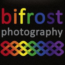 Bifrost Photography