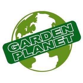 Robimy Ogród .eu