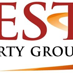 Zest Property Group Dullstroom