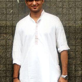 Ranjit Rajan
