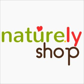 Naturely Shop