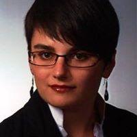 Anna Kolanko