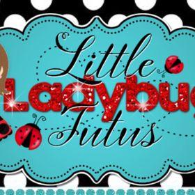 Little Ladybug Tutus