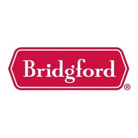 Bridgford Foods