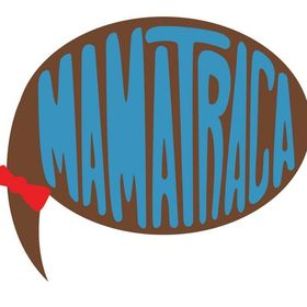 Mamatraca