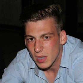 Florin Nitulescu