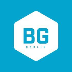 BG Berlin Poland