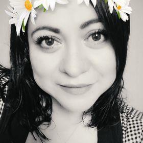 angelic figueroa
