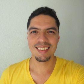 Héctor Arteaga Guzmán