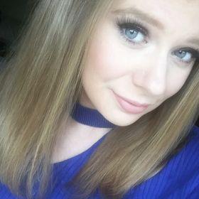 Hannah Young