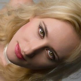 Yulia Yulina