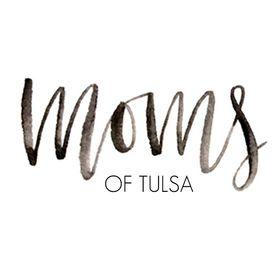 Moms of Tulsa