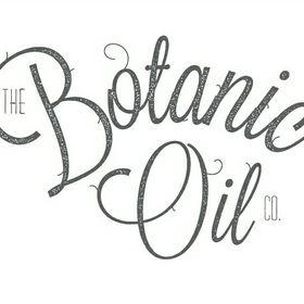 The Botanic Oil Co.