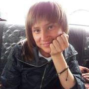 Katerina Semina