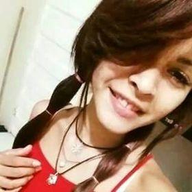 Jessika Oliveira