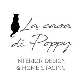 La Casa di Poppy