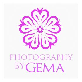 Photography by Gema