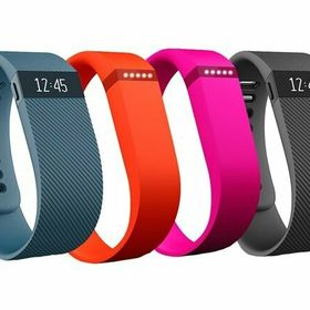 TopFitBit - Top Fitbit Reviews, Deals, Accessories,  Best Price and more