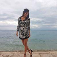 Maria Png