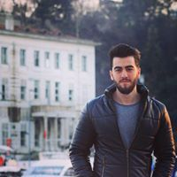 Melih Berberoğlu