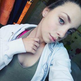 Adriana Hauke